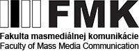 10FMK-logo-black.jpg
